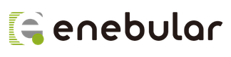 eneblar logo